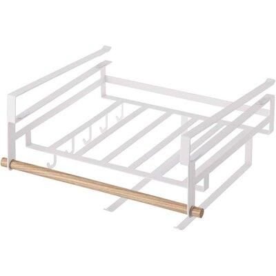 Bermondsey Under Shelf Basket