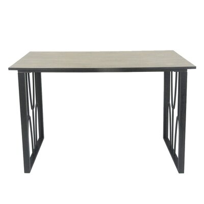 Sagebrook Home Console Table