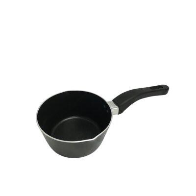 Non-Stick Saucepan Size: 1.1 Qt