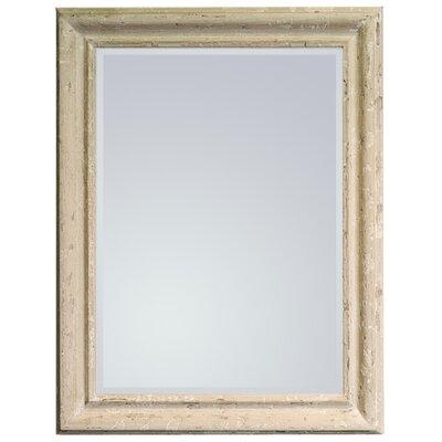 EuroHome Wall Mirror