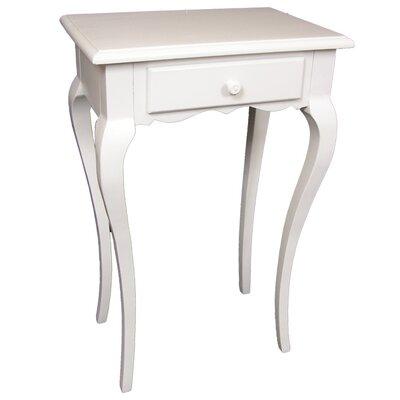 EuroHome Console Table