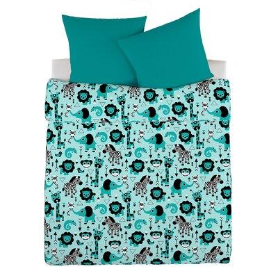 Dorian Textil Lion Bedspread
