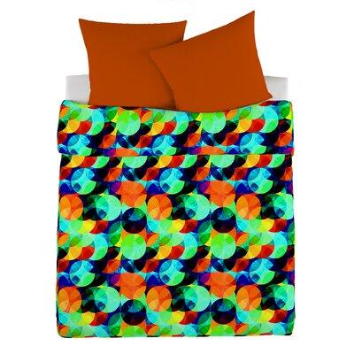Dorian Textil Dress Bedspread