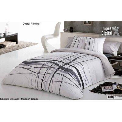 Dorian Textil Harry Duvet Set