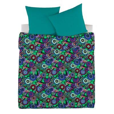 Dorian Textil Angela Bedspread