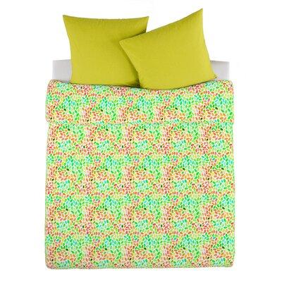 Dorian Textil Hopi Bedspread