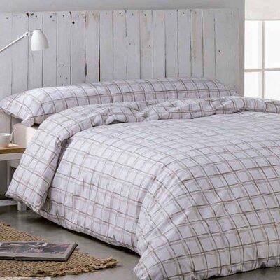 Dorian Textil Irún Duvet Set