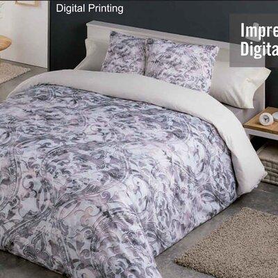 Dorian Textil Aquila Duvet Set