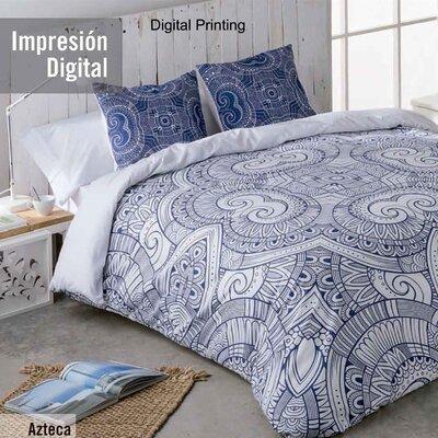 Dorian Textil Azteca Duvet Set