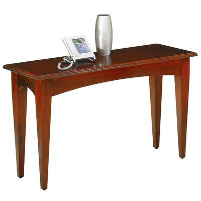 Belmont Console Table