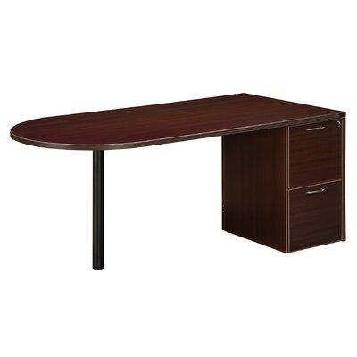 Fairplex Desk