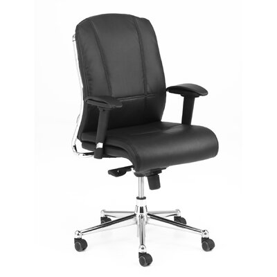 Derby Desk Chair