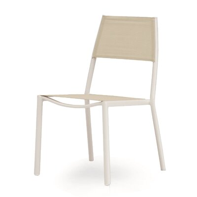 Geese Stackable Chair