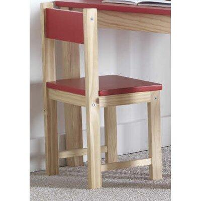 Geese Kids Chair