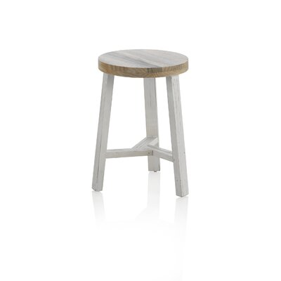 Geese Small Stool