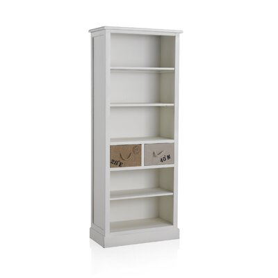 Geese 175cm Bookcase