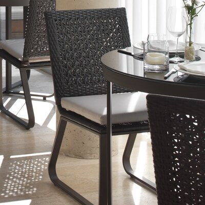 Geese Dining Chair