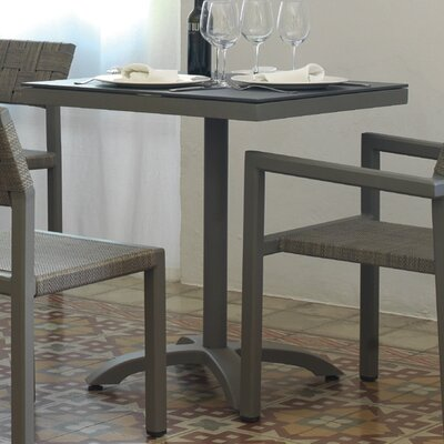 Geese Bistro Table