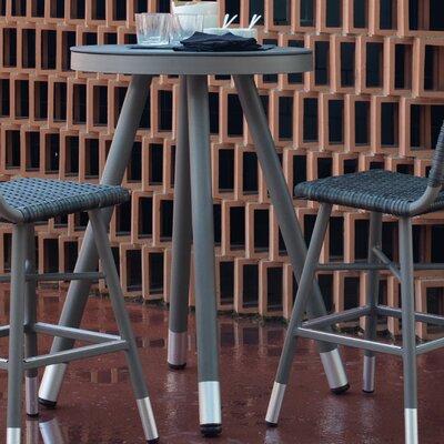 Geese Bar Table