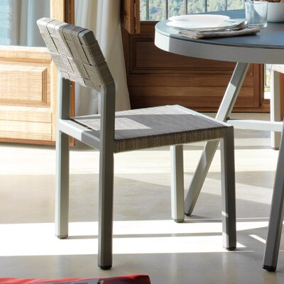 Geese Stacking Dining Chair
