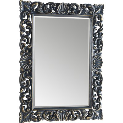 Geese Deco Mirror