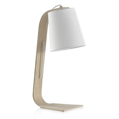 Geese 43cm Table Lamp