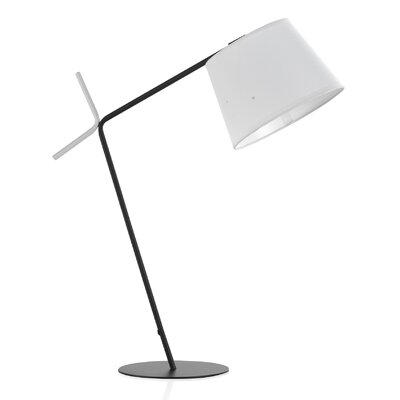 Geese 57cm Table Lamp