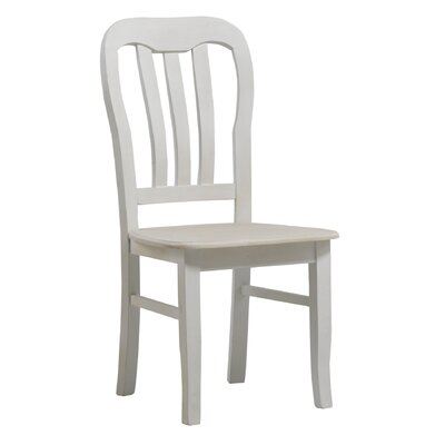 Geese Dining Chair Set