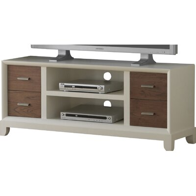 Geese TV Stand