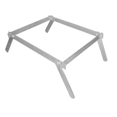 Asado Grill Camper Grill Frame