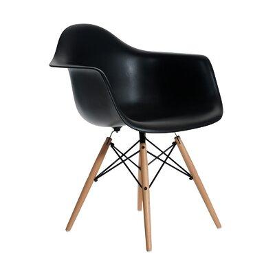 Aryana Home Arm Chair