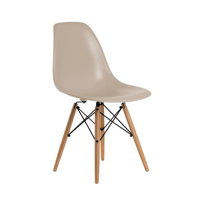 Aryana Home Side Chair