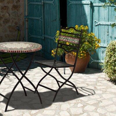 GardenToHome Gordes Dining Chair