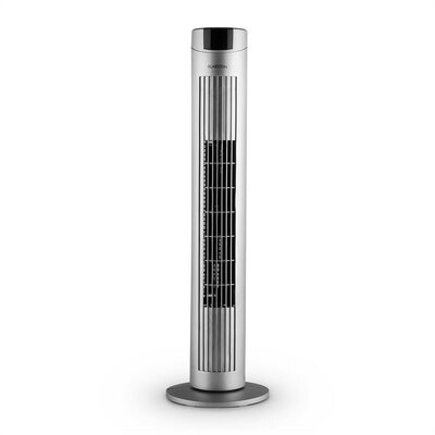 Klarstein Säulenventilator Skyscraper 2G Aroma