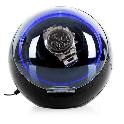 Klarstein Uhrenbeweger St. Gallen Premium
