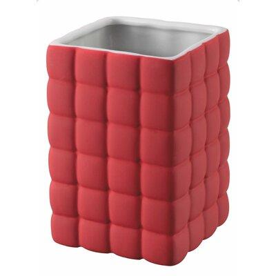 Bisk Cube Tumbler