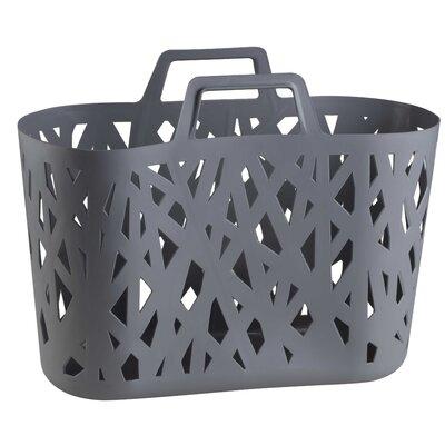 Bisk Laundry Basket