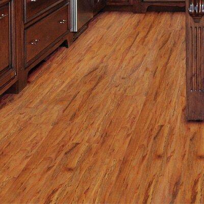 "Cottage 6.5"" x 48"" x 12mm Various Laminate Flooring in Barnwood"