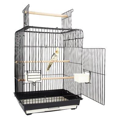 FUN Phoenix Cage