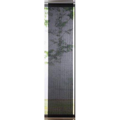 My Deco Flächenvorhang Stripe