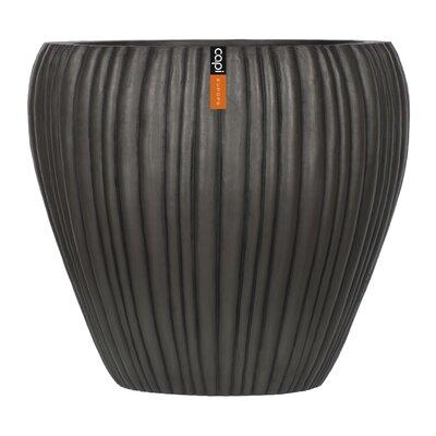 Capi Europe BV Lux II Round Pot