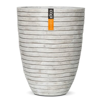 Capi Europe BV Nature II Oval Planter