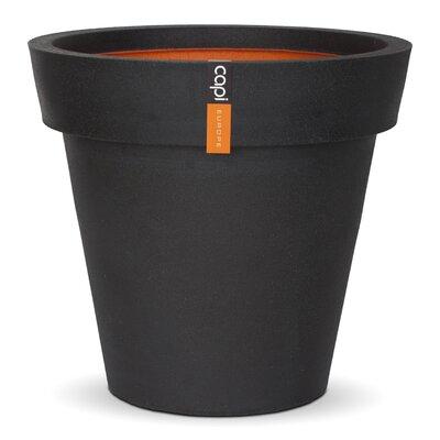 Capi Europe BV Tutch Round Pot