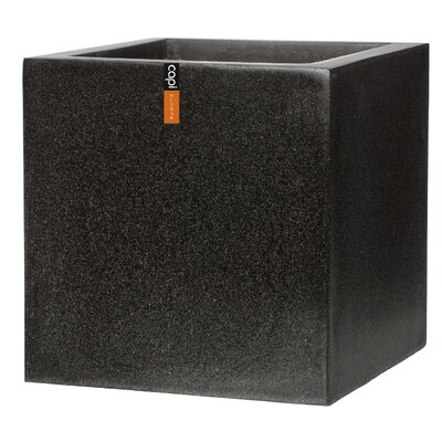 Capi Europe BV Lux IV Square Planter