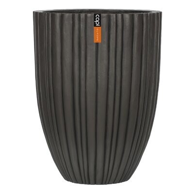Capi Europe BV Lux II Oval Planter