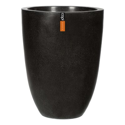 Capi Europe BV Lux III Oval Planter