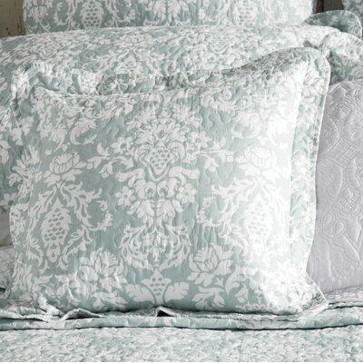 Forever England Millie Scatter Cushion