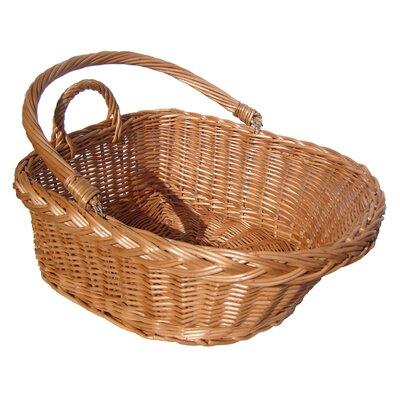CandiGifts Superior Scuttle Display Basket