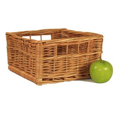 CandiGifts Superior Square Storage Basket