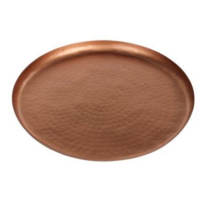 Edelman 36.8 cm Tablett Malu